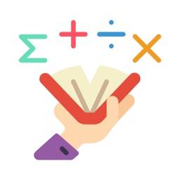 TheMath - Math Learner Mathway