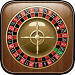 Roulette - Casino Style на пк