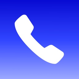 Daily call planner - Callist