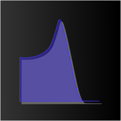 MF01 - multi mode filter