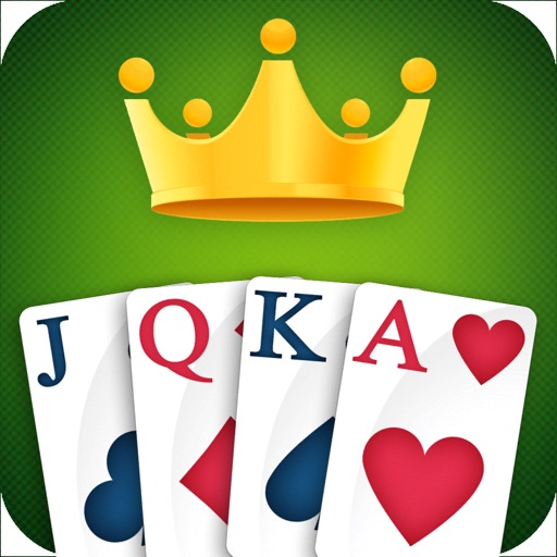 FreeCell Solitaire - Classic