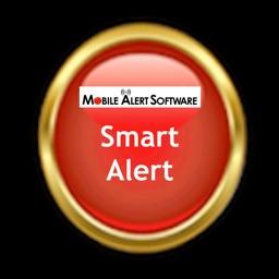 MAS Smart Alert