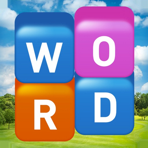 Word Season: Swipe Word Puzzle