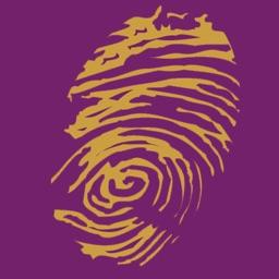 Golden Touch Artware