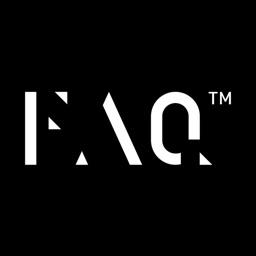 FAQ Swiss