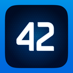 Ícone do app PCalc