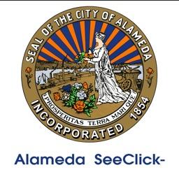 Alameda SeeClickFix