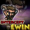 增民 梅 - Intercept Ewin  artwork