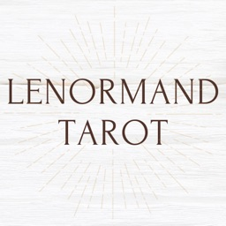 My Tarot Card Reading: 2021