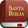 Santa Biblia Reina