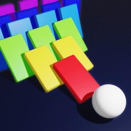 Domino Blast