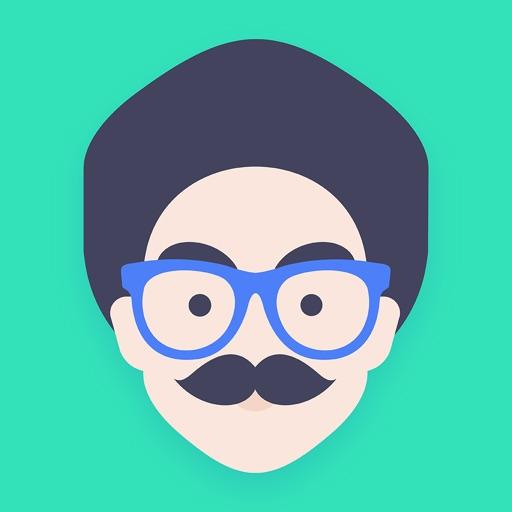 Albert - Digitala matteläraren