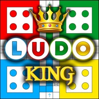 Ludo King free Coins hack