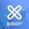 布洛克城-优质区块链生态入口