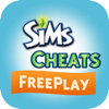 Cheats for The SIMS FreePlay +