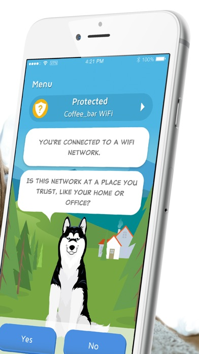 Download Phone Guardian Mobile Security for Pc