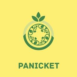 Panicket- Handle Panic Attack