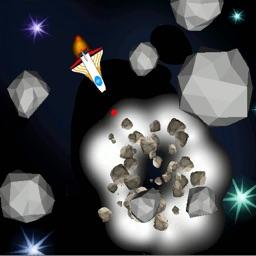Asteroidal Pro