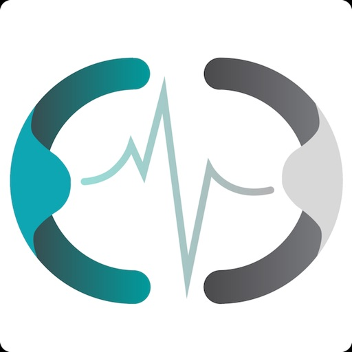 Communicare ICU icon