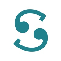 Codes for Scribd - audiobooks & ebooks Hack
