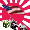 Tank Battle: Pacific - iPhoneアプリ