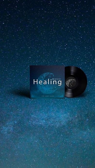 Screenshot #10 for Music Healing 3