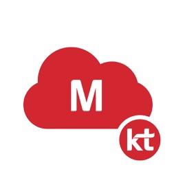 KT mstorage(엠스토리지)