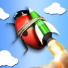 Bugs and Beyond - iPhoneアプリ