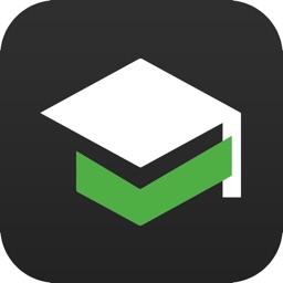 Homework Planner Student App