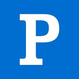 West Fargo Pioneer E-paper