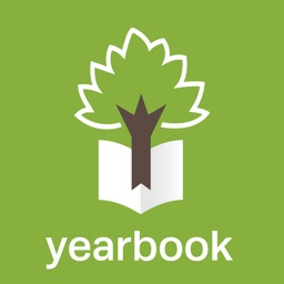 TreeRing Yearbooks
