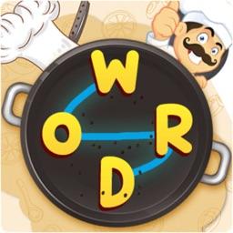 Best Word Chef