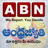 ABN AndhraJyothy