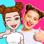 Avatoon: Avatar Creator, Emoji