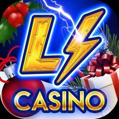 Lightning Link Casino Pokies app tips, tricks, cheats