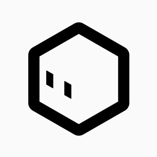 Cube 生理日予測