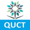 QUCT App