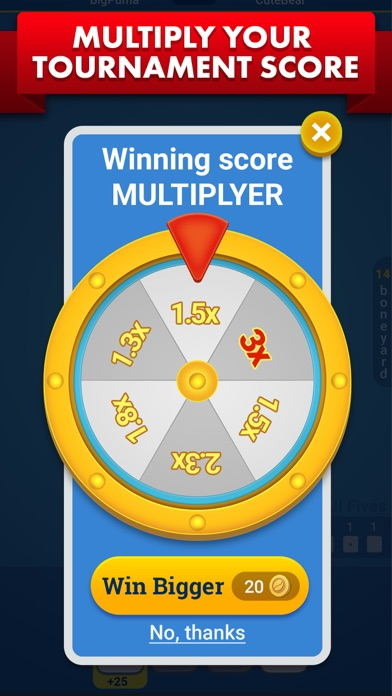 Dominos Party - Best Game free Coins hack