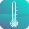 Ocean Water Temperature - LW Brands, LLC