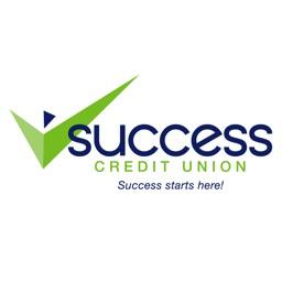 Success Credit Union Mobile