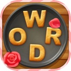 Word Cookies! icon