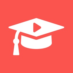 随拍教育1对1-高中小学家教辅导在线互动