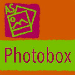 ASPhotobox - Fotos aufräumen