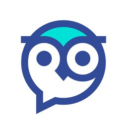 ShareSmart Communication