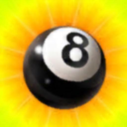 8 Ball Billiards 3D Pool Games