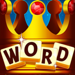Game of Words: Cross & Connect Hack Online Generator  img