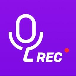 Call Recorder: Record Calls