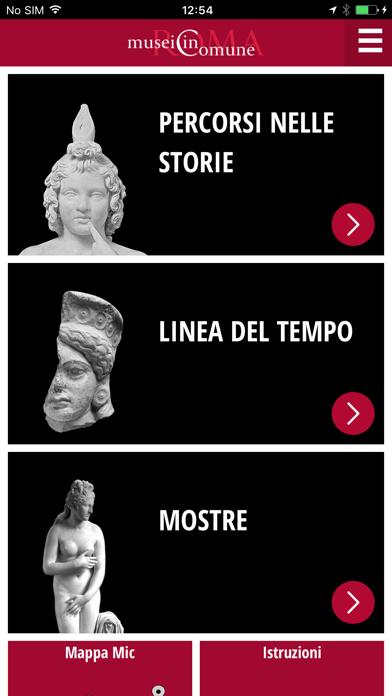 Musei Capitoliniのおすすめ画像2
