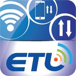 ETL Services