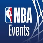 NBA Events